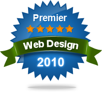 Premier Rockwall Web Design
